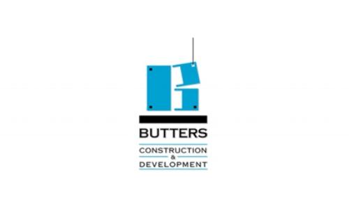 logo_butters.jpg