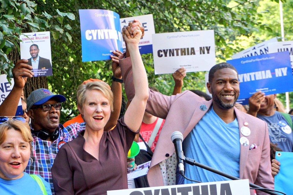 Cynthia x Jumaane.jpg