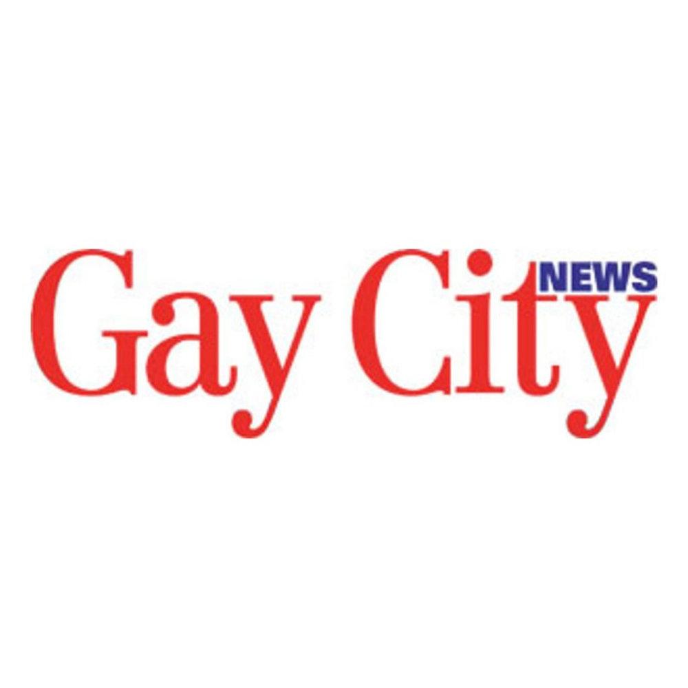 Gay-city-news-logo-square.jpg