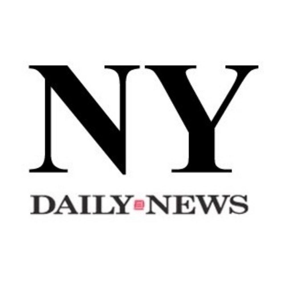 Ny-daily-news-square.jpg