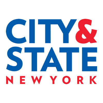 city-and-state-ny square logo.png