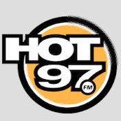 Hot 97 logo square.jpg