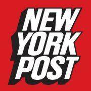 ny post logo square.jpeg