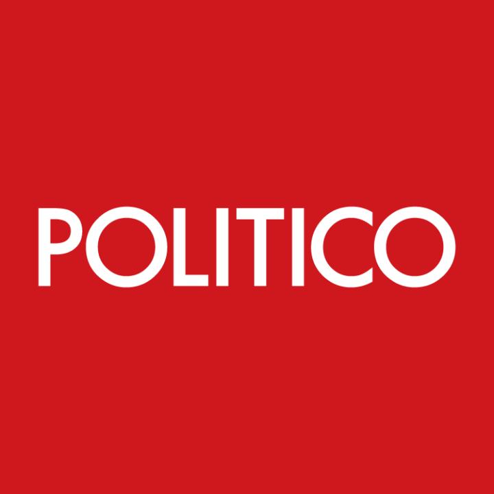 Politico-Logo-Square.png