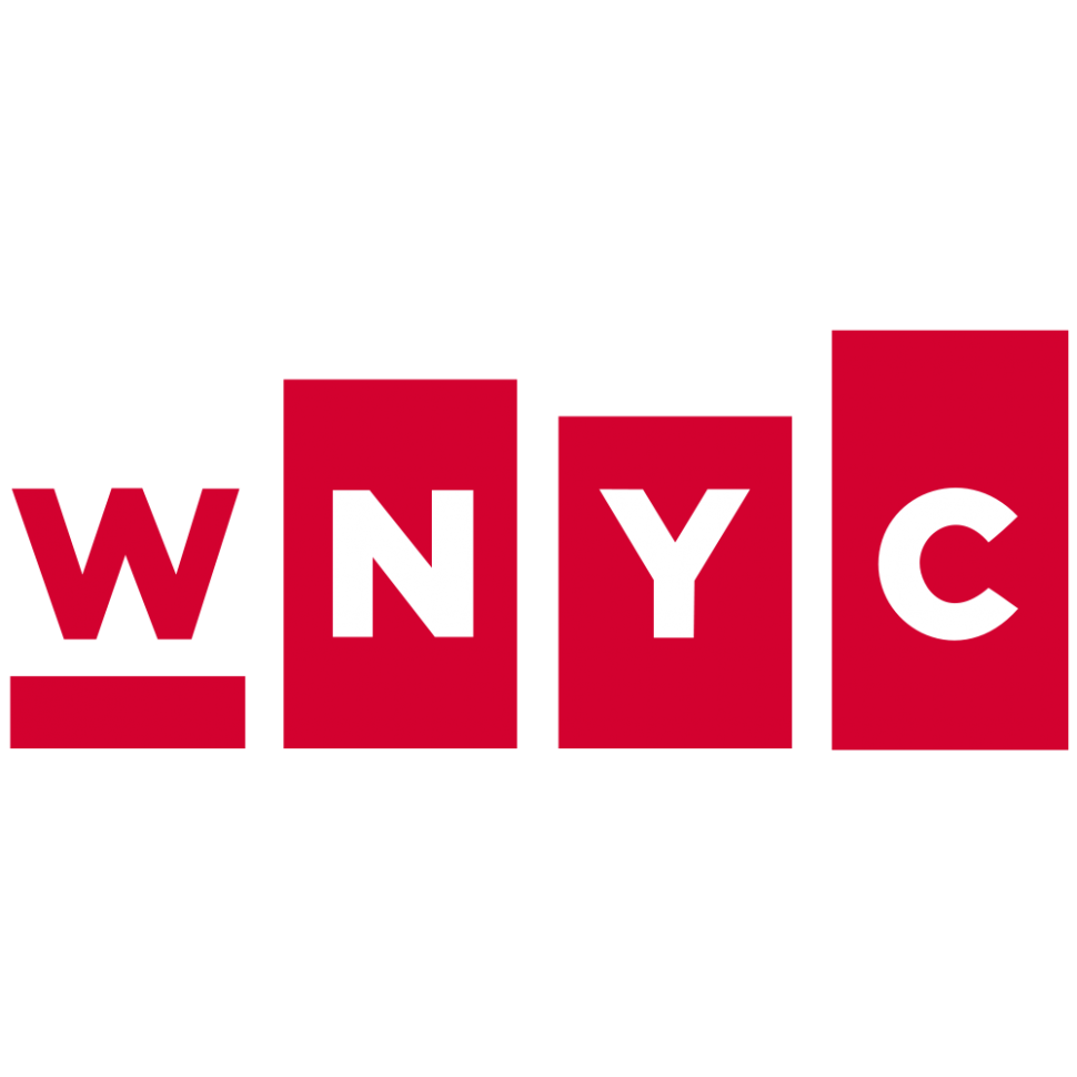WNYC logo square.png