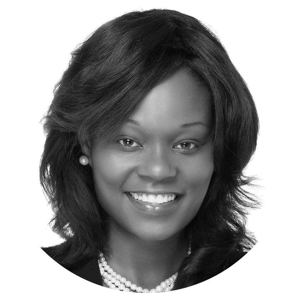 Assembly Member - Rodneyse Bichotte
