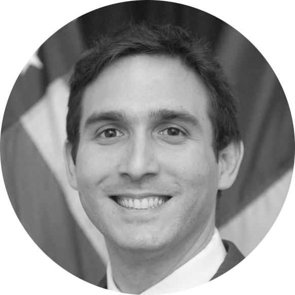 NYC Council Member - Ben Kallos