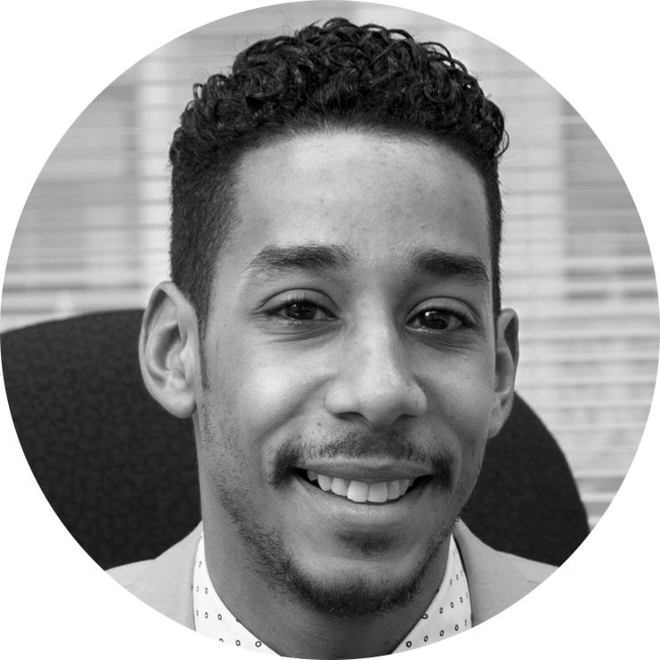 NYC Council Member - Antonio Reynoso