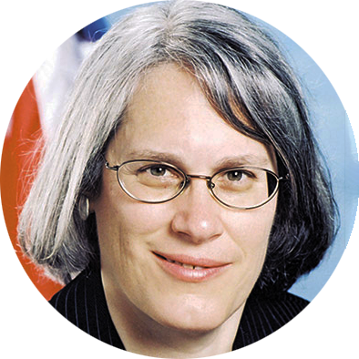 Assembly Member - Helene E. Weinstein