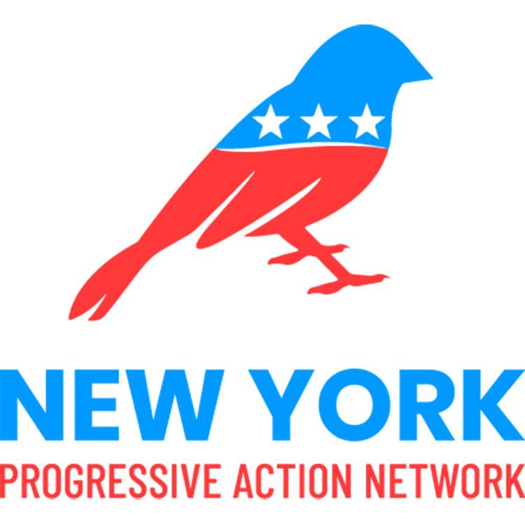 New York Progressive Action Network