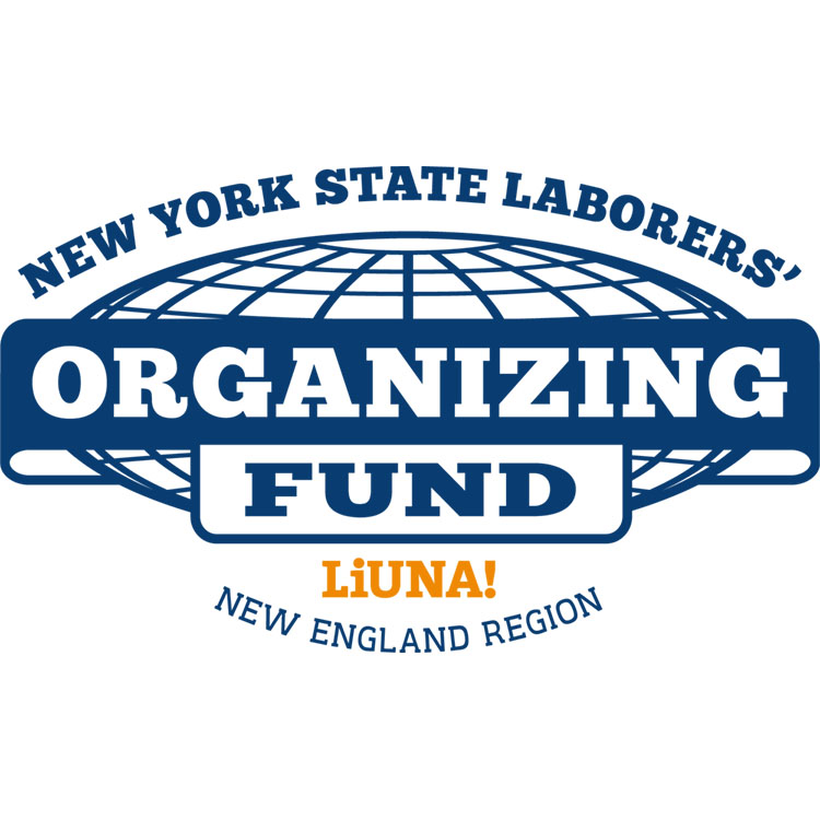 New York State Laborers Organizing Fund