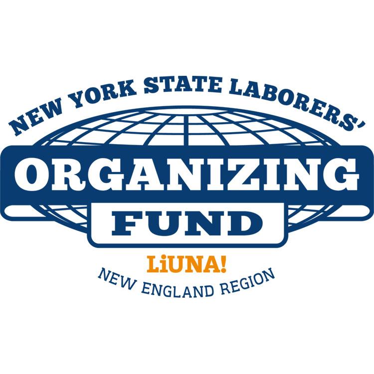 New York State Laborers Organizing Fund