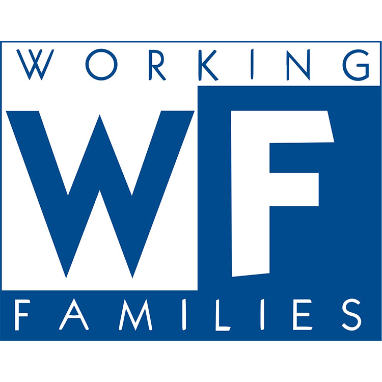 New York Working Families Party