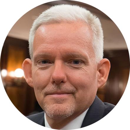 NYC Council Member - Jimmy van Bramer