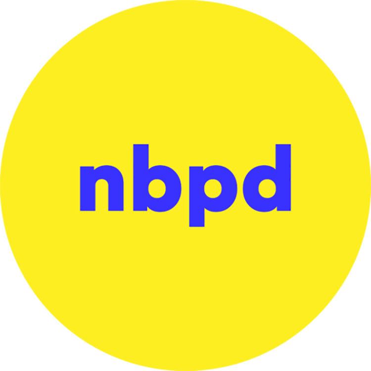 North Brooklyn Progressive Democrats