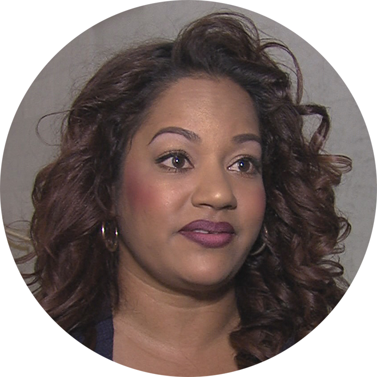 Assembly Member - Jaime Williams