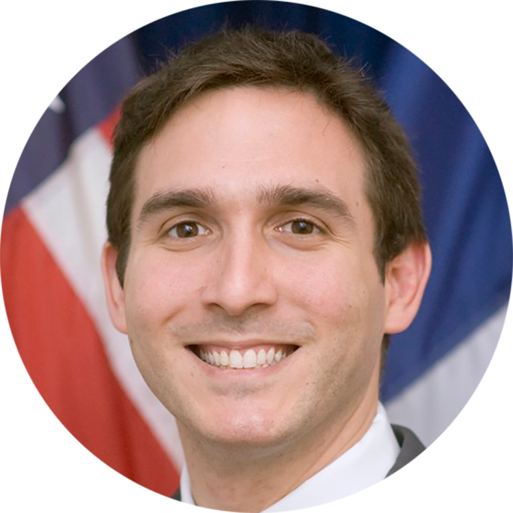 NYC Council Member - Ben Kallos
