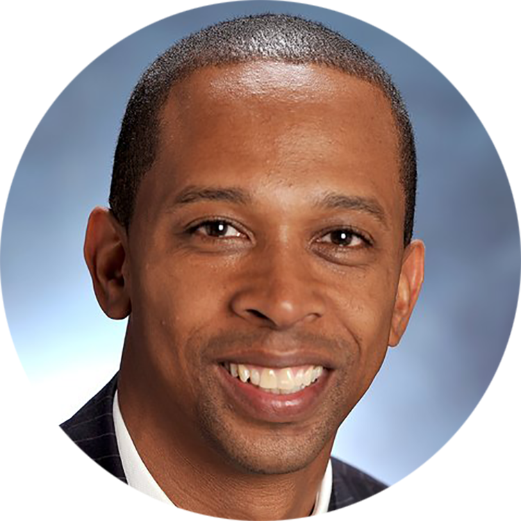 Assembly Member - Walter T. Mosely
