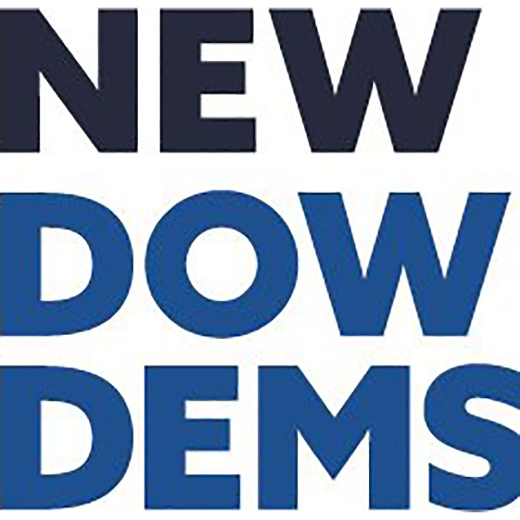 New Downtown Dems