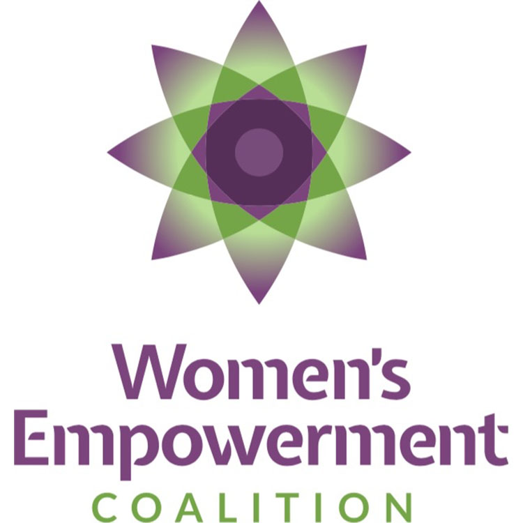 Women's Empowerment Coalition