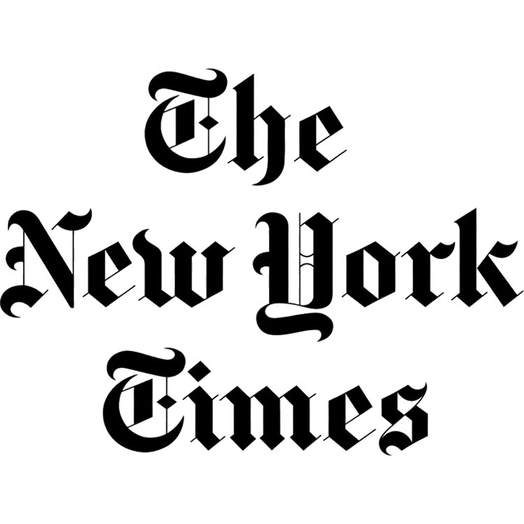 The New York Times »