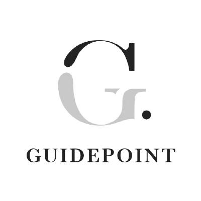 guidepoint-logo.jpg