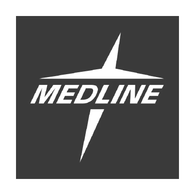 Medline-logo.jpg