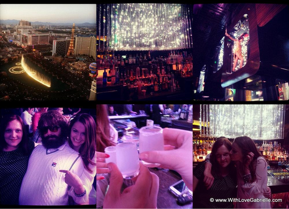 Las-Vegas-2013.jpg