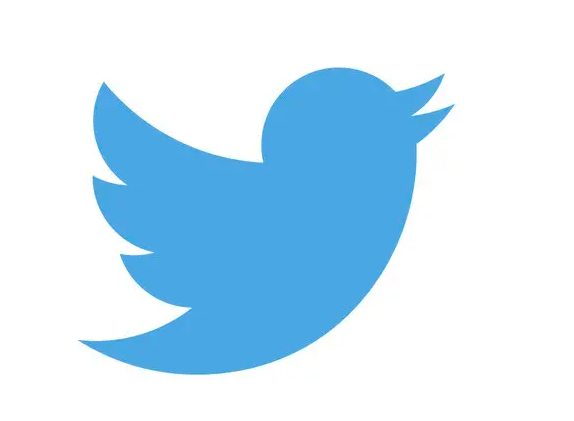 """How Twitter Saved My Mental Health - """"I am forever grateful that this was the one resolution that I actually stuck to, because replacing the intake of highly-edited, fake photos with astute and original thoughts was the best change I've ever implemented."""""""
