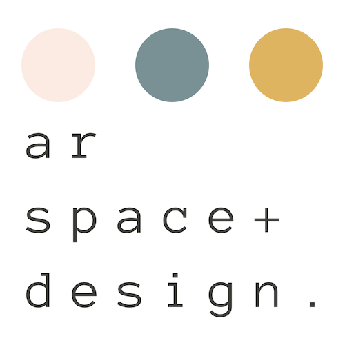 ar space+design