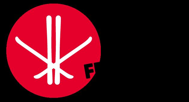Freestyle AB