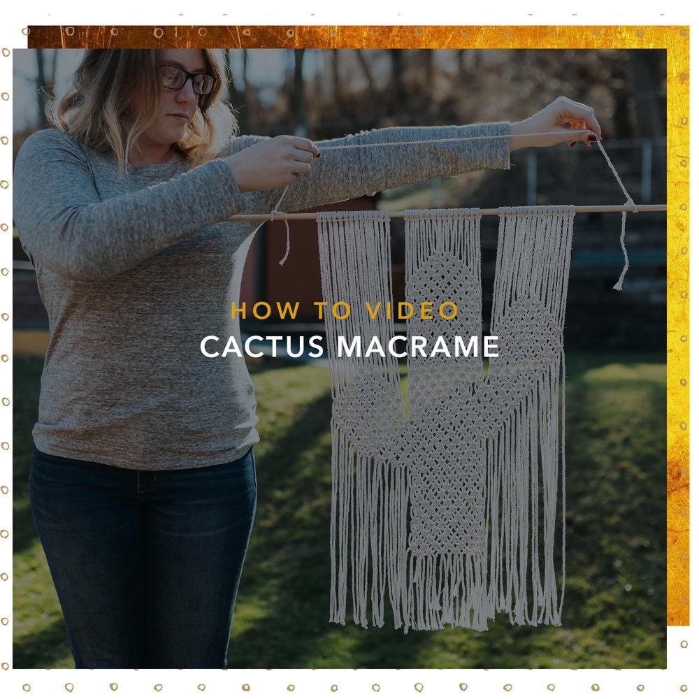 CactusMacrameResource-Image.jpg