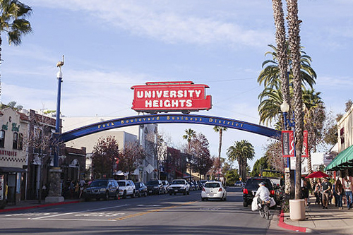 university-heights-real-estate.jpg