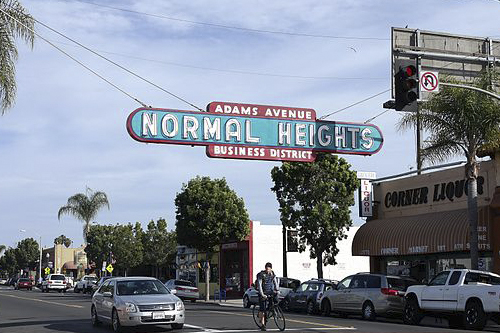 normal-heights-san-diego-real-estate.jpg