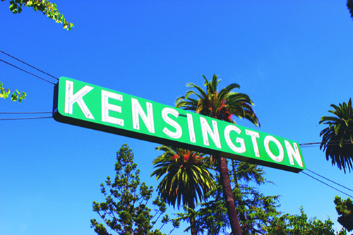Kensington-san-diego-homes.jpg