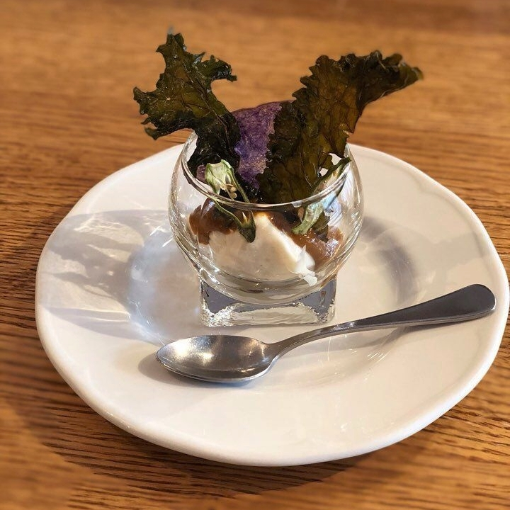 Super-Hiro's-Omakase-Creation-Dessert.jpg