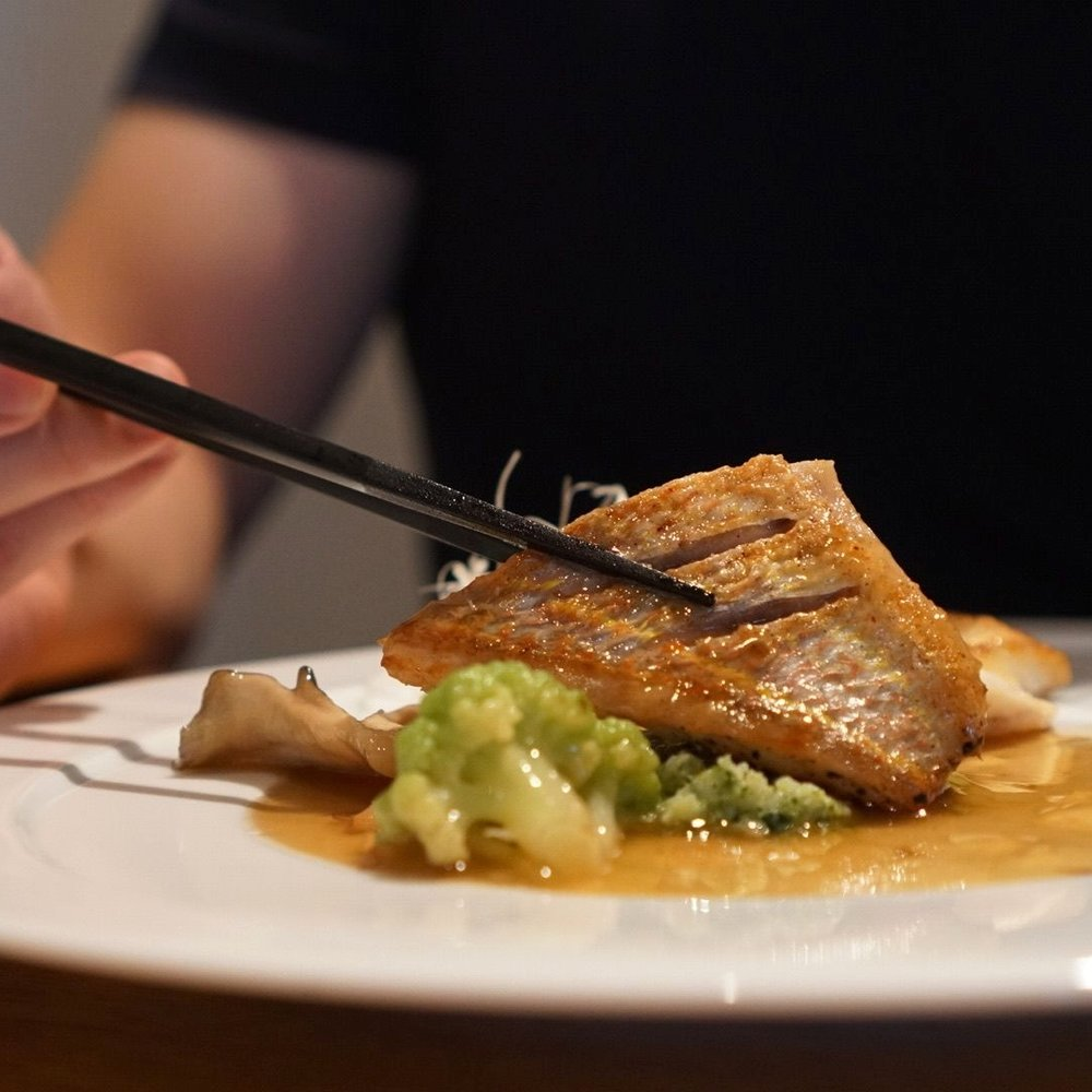Super-Hiro's-Omakase-Dish-Creation.jpg