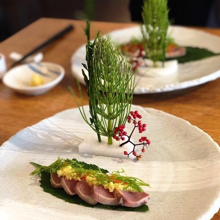 Super-Hiro's-Omakase-Seared-Tuna.jpg