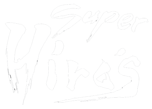 superhiro-logo