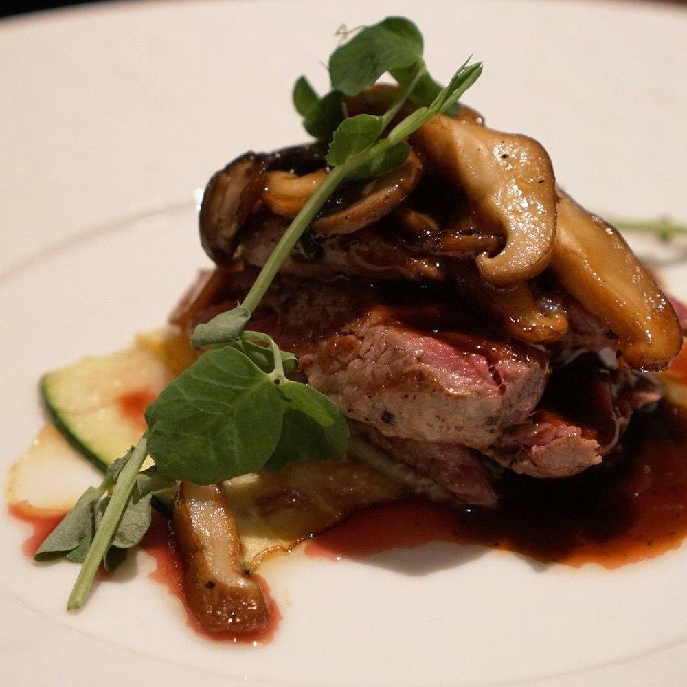 Super-Hiro's-Omakase-Miso-Steak.jpg