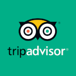 Super Hiro's | tripadvisor Reviews