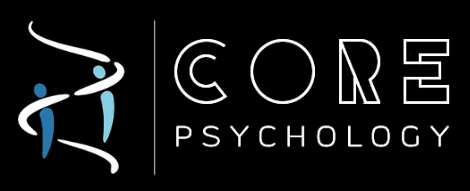 CORE PSYCHOLOGY
