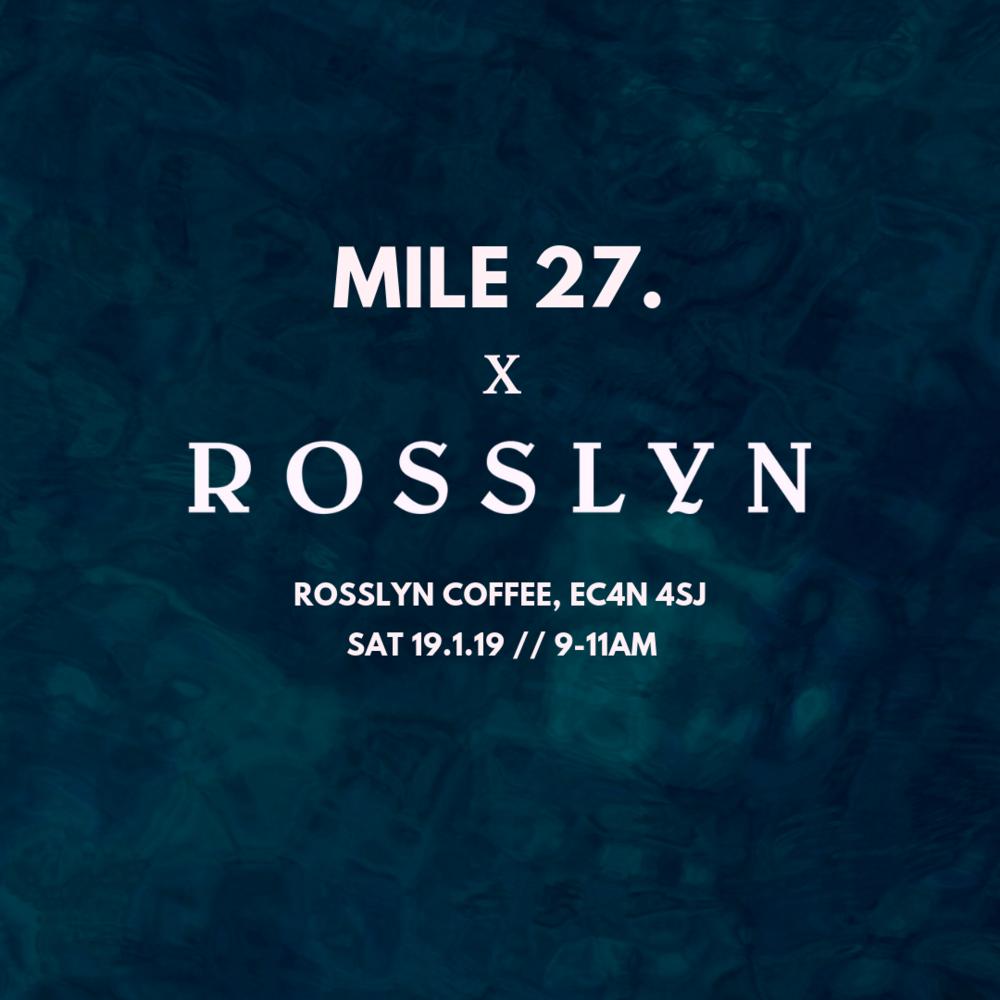 Rosslyn (2).png