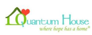 quantum-house-logo-300x115.jpg