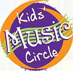 kmc logo150.png