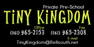 tiny kingdom logo with contact info.jpeg