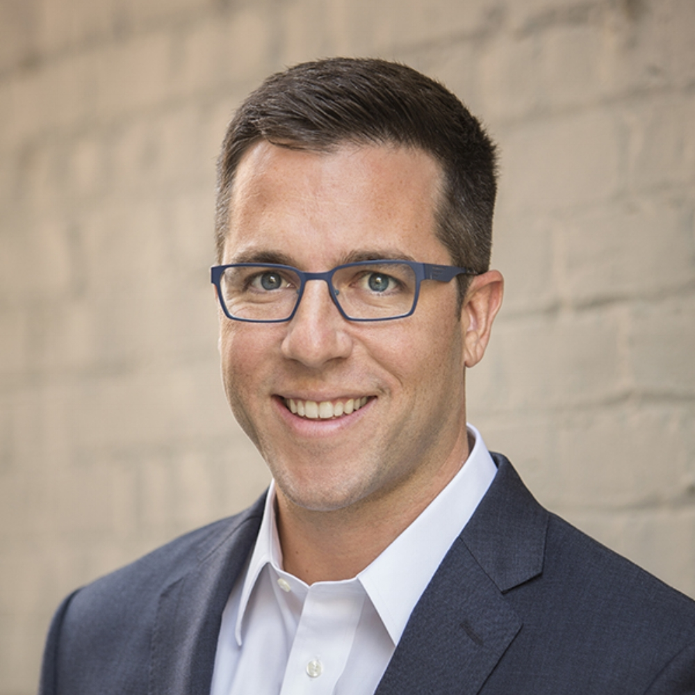 Dustin Moore   Principal, Main Street Strategies. Specializes in cannabis policy at the state and local level in California. Deputy Campaign Manager for Proposition 64 in California.