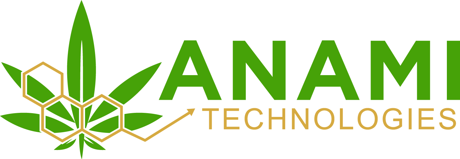 Cannabis Compliance and Oversight Software | Anami