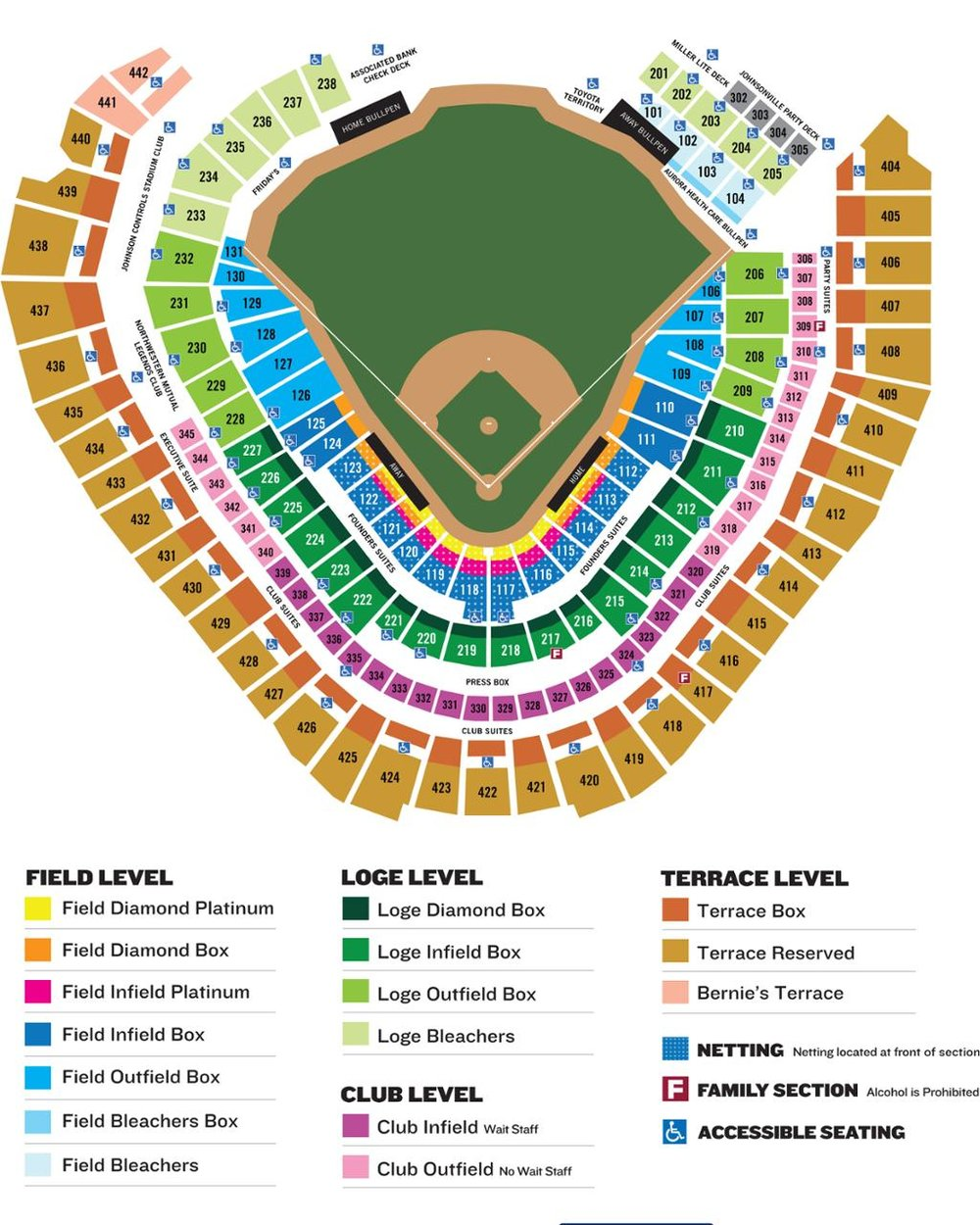 edited from source: https://www.mlb.com/brewers/ballpark/seat-map