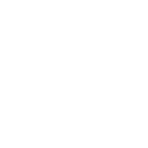 SVC MINDBODY PERFORMANCE